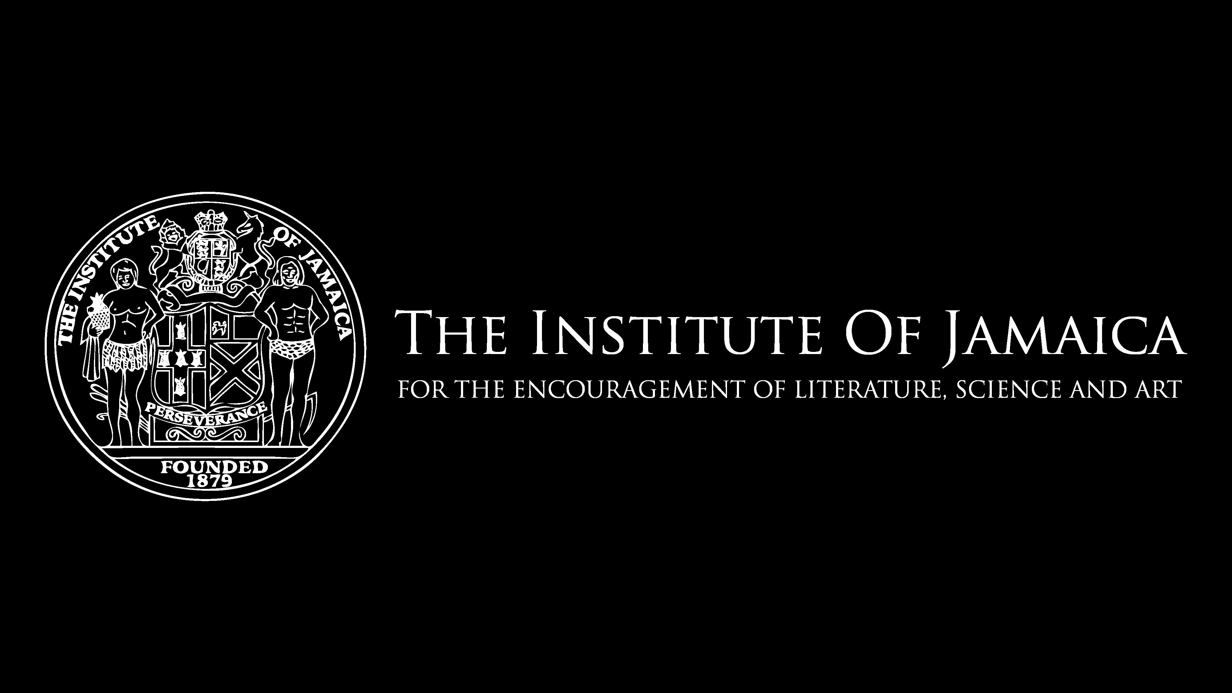 Institute of Jamaica